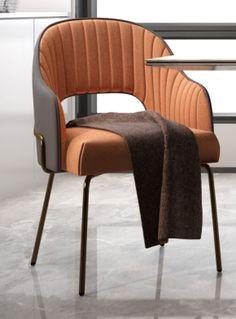 Sofa Furniture, Sofa Chair, Couch, Furniture Design, Single Chair, Chair Design, Dining Chairs, Interior Design, Home Decor