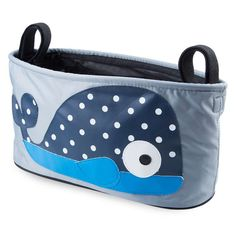 Accesorios del Carro de Bebé Cochecitos de bebé Cochecito Cesta Animal Print Bolsas de Cochecito de Bebé Bolsas de Pañales de La Momia Bolsa de Pañales de la Botella de Agua