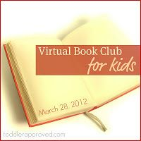 Toddler+Approved!:+The+Easter+Egg+Virtual+Book+Club+&+Blog+Hop