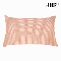 Simba orange pad by Loom In Bloom Bed Pillows, Cushions, Cushion Covers, Pillow Cases, Home And Garden, Cotton, Pillows, Throw Pillows, Toss Pillows