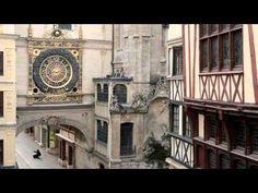 Activación callejera de Ogilvy & Mather Paris para Tic Tac. | #iwant