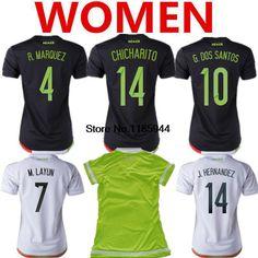 b62d20c14 Female Soccer Fans Promotion-Shop for Promotional Female Soccer Fans on  Aliexpress.com