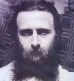 Numele lui IISUS este MEDICAMENT care tămăduiește – Părintele Arsenie Boca | La Taifas