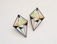 i.v. / geometric