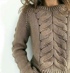 17 new Ideas crochet top outfit winter cardigans