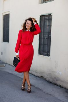 http://images.thesartorialist.com/thumbnails/2012/06/62112Red9702Web.jpg