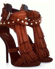 Perf to wear with denim xo