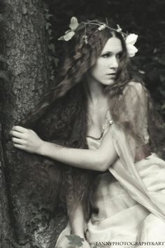 The Beautiful Necessity: Fanny Photography and Art