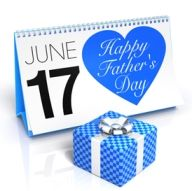 FLAT 10% EXTRA OFF on Father's Day Gifting