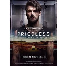 #PricelessTheMovie