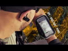 Digital gaming coming to the airsoft battlefield. How this smartphone app could change the face of airsoft.