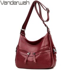 1b9009749533 Luxury Handbags Women Bags Designer Crossbody Bags For Women 2018 Shoulder  Bag Women Purses And Handbags