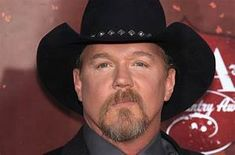 Trace Adkins Drunk at a Charity Performance