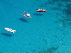 Golfo di Orosei, in Sardegna from:  https://www.facebook.com/spiaggiamare