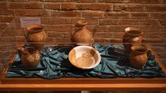 Conacul Pană Filipescu sau începuturile stilului brâncovenesc   Jurnal de Hoinar