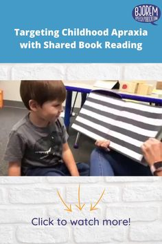 Childhood Apraxia Of Speech, Phonological Awareness, Speech Activities, Therapy Tools, Early Literacy, Dyslexia, Speech And Language, Speech Therapy, Pediatrics