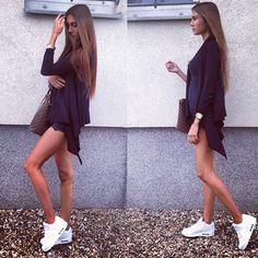 Nike Air Max 90 (white)