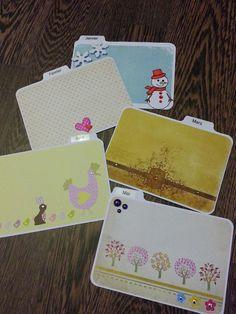 Hello Diy: Calendrier des Anniversaires Marie, Coasters, Scrap, Diy, Perpetual Calendar, Birthday Calendar Board, Filing Cabinet, Birthdays, Gifts
