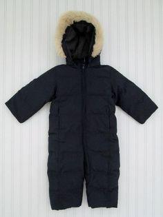 67e6d4111682 22 Best Snowsuits images