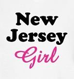 All about the New Jersey Girls