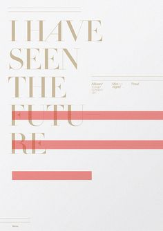 #line in Design Principles