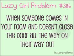 70 Best Lazy Girl Problems Images Teenager Quotes Teen Posts