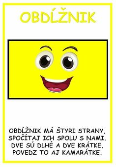 You searched for - preučiteľky. Games For Kids, Activities For Kids, Mathematics Geometry, Tangram, Shape Games, Montessori Activities, Just Kidding, In Kindergarten, Holidays And Events