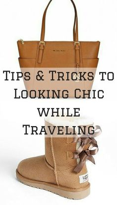 Money saving life hacks! Shop top designer brands, like Tory Burch, Nike, Ugg Australia, and many more, for all of your travel fashion needs at up to 70% off retail. Click image to install the FREE Poshmark app and start saving today.