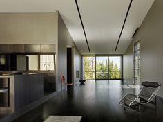 Gallery of Boulder Retreat / Carney Logan Burke Architects - 23