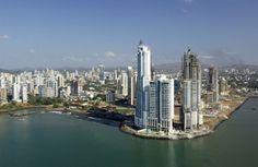 #orbispanama Mining Investment Central America, Panama, September 5-6 - Mining Journal (subscription) #KEVELAIRAMERICA