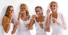 Reception and bridal spa packages | Santa Fe Wedding Packages, Santa Fe, New Mexico Weddings - Hotel Eldorado