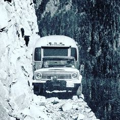 : @kyboyneil DO YOU HAVE A PHOTO OF AN OLD WAGONEER? DM OR TAG ME IN YOUR PHOTO FOR A FEATURE! -Please include the year and a fun, brief message!  #Jeep#GrandWagoneer#Wagoneer#GrandCherokee#Cherokee#Chrysler#Dodge#Durango#OlllllllO#Mopar#Hemi#JeepFam#Ram#Wrangler#WranglerUnlimited#Trailhawk#SRT#XJNation#OffRoading#RangeRover#ClassicCars#PowerWagon#JeepLife#ItsAJeepThing#Comanche#BecauseJeep#Willys#MoparOrNoCar#GrandCherokeeSRT#Hellcat