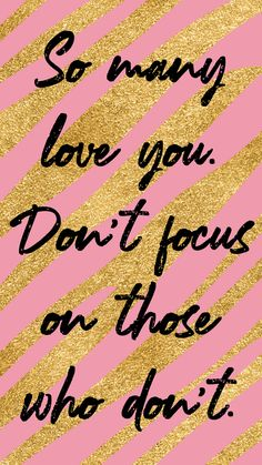 Free Phone Wallpapers and Backgrounds Free Quotes, Happy Quotes, Positive Quotes, Best Quotes, Motivational Quotes, Inspirational Quotes, Positive Mind, Truth Quotes, Pretty Phone Wallpaper