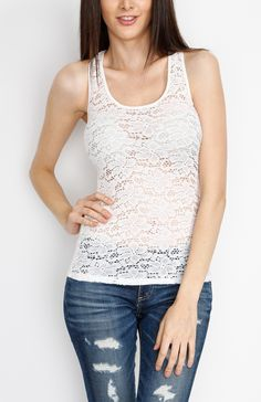 Newest wholesale fashion from #WCF March 2014 #wholesale #fashion #boutique #clothing #springfashion