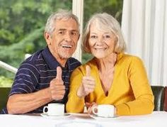 affordable-life-insurance-for-seniors-over-60