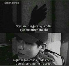 Quotes Love Soulmate Feelings My Husband Ideas Bts Quotes, Happy Quotes, Love Quotes, Frases Bts, Soul Mate Love, Spanish Phrases, Sad Life, Fake Love, Quote Aesthetic