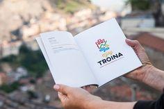 Soul Design | Creative Studio / Agenzia di Comunicazione e Pubblicità Catania / Adv Agency Italy