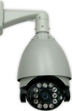 Rugged Cams offers PTZ (Pan/Tilt/Zoom) cameras for both IP systems and analog camera systems we also carry the Ruff Ride Mobile PTZ Cameras. Outdoor Walls, Indoor Outdoor, Ptz Camera, Security Camera, Wall Mount, Led, Backup Camera, Wall Installation