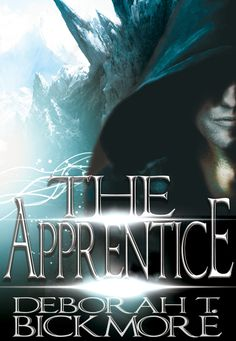 http://www.amazon.com/dp/B00JMGE2RU/ No one ever approached Shayna's tower, until Corwyn came, seeking apprenticeship. He had hidden powers that were far beyond those of a mere apprentice. But he was kind, and Jaimah found herself strangely attracted to him.
