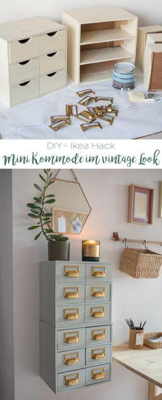 Lounge Decor, Diy Interior, Ikea Hack, New Room, Home Organization, Home And Living, Room Inspiration, Home Furnishings, Home Decor