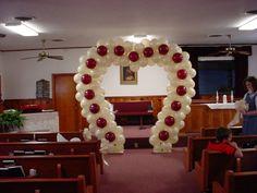 Ideas Wedding Decorations Cheap