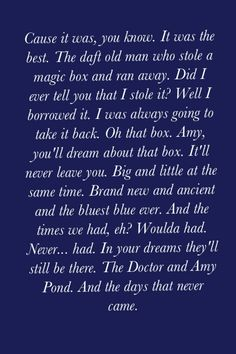 best doctor who images doctor who dr who superwholock