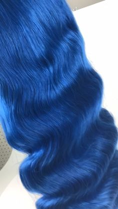 3/4 Bundles With Closure Human Hair Weaves Loose Deep Wave Bundles With Frontal Bp Remy Pre Plucked Lace Closure With Bundles Ocean Wave Peruvian Human Hair With Frontal Good For Energy And The Spleen
