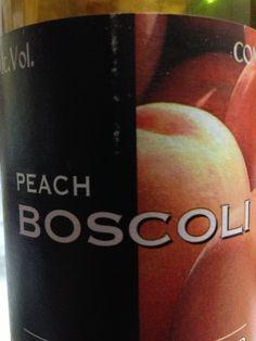 Boscoli [Belgian Beer]