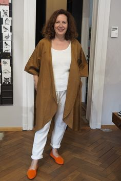 Petite Puce und Petit Plus Duster Coat, Normcore, Jackets, Style, Fashion, Plain Dress, Kids Shop, Woman Dresses, Womens Fashion
