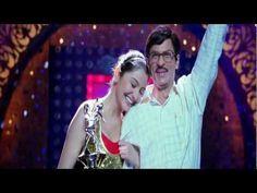 Rab Ne Bana Di Jodi last scene (Dancing Jodi) çünkü esiriyiz biz uzak ülkelerin. .