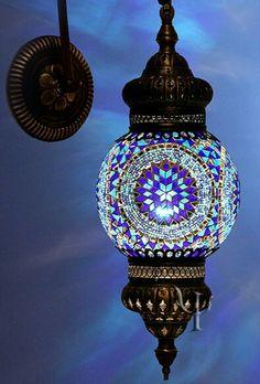 Fenêtre suspendue arc-en-ciel cristal prismes lampe à bille De/_BB