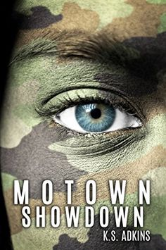 #TopFaveSeries Motown Showdown (Motown Down Book 2) by K.S. Adkins http://www.amazon.com/dp/B0112EDGYE/ref=cm_sw_r_pi_dp_deCGwb0CN87JJ