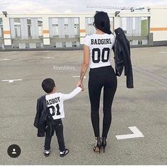 Objetivos ❤️ @fashion__paris__ @zaralifefashion Hats, Outfits, Instagram, Sports, Snapback, Fashion, Mommy And Son, Outfit, Hs Sports