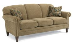 Flexsteel Home Furniture offers the highest quality designs & materials & is built to order. Find Flexsteel for your home today! Living Room Furniture Sale, Sofa Furniture, Sofa Chair, Wooden Furniture, Furniture Making, Furniture Makeover, Furniture Design, Repurposed Furniture, Fabric Sofa